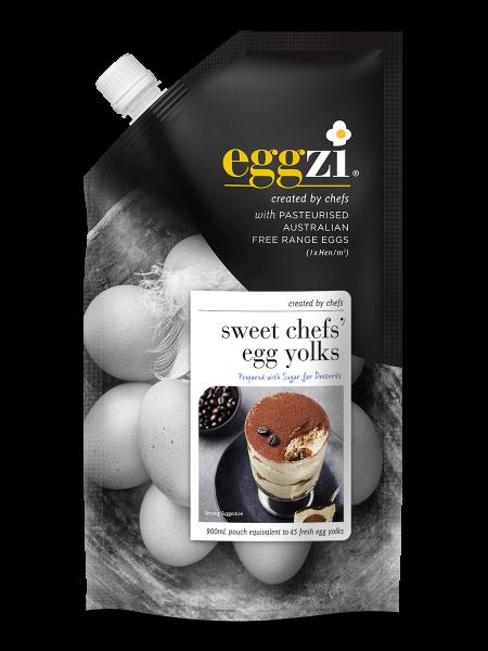 Eggzi_DessertEggWhites_900mL_S
