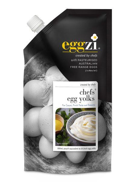 Eggzi_ChefsEggYolks_900mL_S