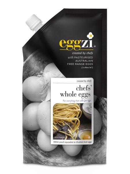 Eggzi_ChefsWholeEggs_900mL_S